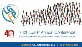 2020-LGFP-Annual-Conference