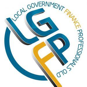 LGFP_logo_circle
