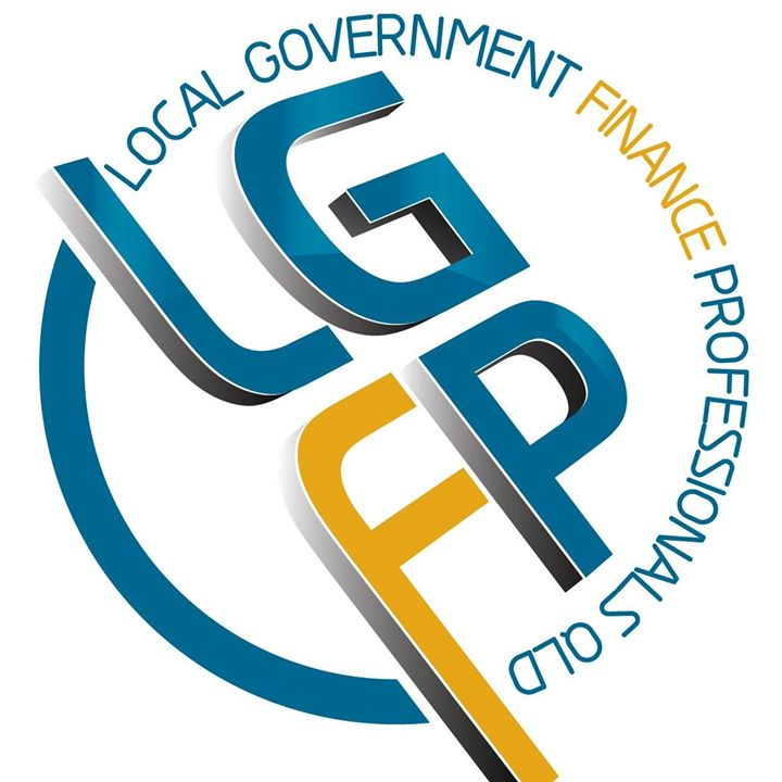 Local Government Finance Professionals
